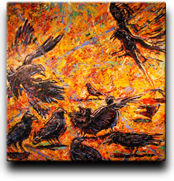 crows_4x4