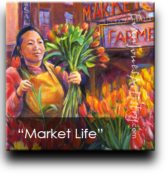 market_life_small3a