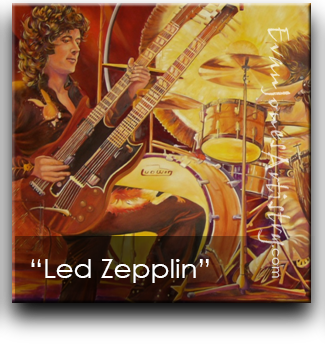 zepplin_small