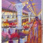 pastel_market