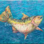 pastel_trout
