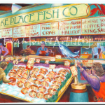 pike_place_fish_company